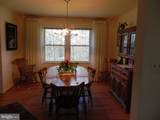 9688 Green Road - Photo 16