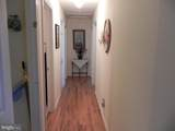 9688 Green Road - Photo 17
