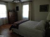 9688 Green Road - Photo 20