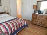 9688 Green Road - Photo 21