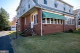 327 Woodland Avenue - Photo 2