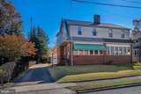 327 Woodland Avenue - Photo 48
