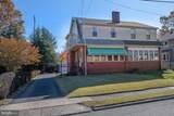 327 Woodland Avenue - Photo 50