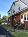 327 Woodland Avenue - Photo 52