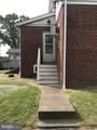 327 Woodland Avenue - Photo 54