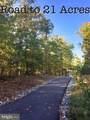 Cedar Grove Road - Photo 1