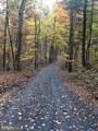 Cedar Grove Road - Photo 2