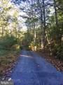 Cedar Grove Road - Photo 7
