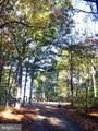 Cedar Grove Road - Photo 8