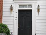 9166 Stonegarden Drive - Photo 8