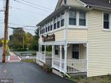 404 Plainsboro Road - Photo 2