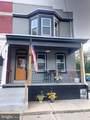 916 Orange Street - Photo 2