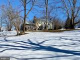 38085 Homestead Farm Lane - Photo 1