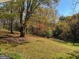 38085 Homestead Farm Lane - Photo 21