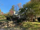 38085 Homestead Farm Lane - Photo 4