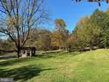38085 Homestead Farm Lane - Photo 6