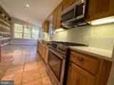 38085 Homestead Farm Lane - Photo 8