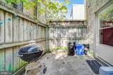 928 Bambrey Street - Photo 25