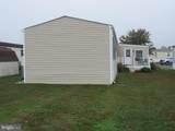 334 Joan Drive - Photo 4