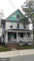 107 West Street - Photo 1