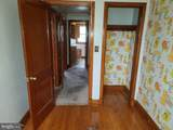 178 Meadow Road - Photo 27