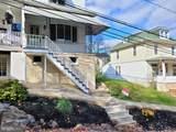 115 Kimber Street - Photo 1