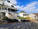 115 Kimber Street - Photo 2