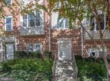 9486 Virginia Center Boulevard - Photo 48