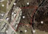 1865 Center Mills Road - Photo 6