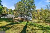 40568 Hidden Hills Lane - Photo 42