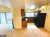 7751 New Providence Drive - Photo 6