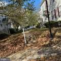 406 Lantern Drive - Photo 31
