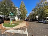 406 Lantern Drive - Photo 32