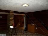 1278 Terrace Lane - Photo 14