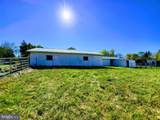 5091 Middleway Pike - Photo 42