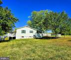 5091 Middleway Pike - Photo 75