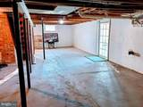 5091 Middleway Pike - Photo 78