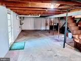 5091 Middleway Pike - Photo 79