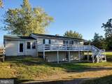5091 Middleway Pike - Photo 80