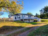 5091 Middleway Pike - Photo 81