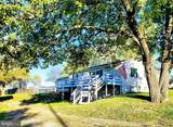 5091 Middleway Pike - Photo 82