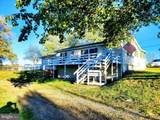 5091 Middleway Pike - Photo 84