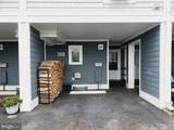 2819 Plover Drive - Photo 30