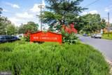 8302 Legation Road - Photo 19