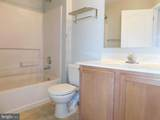 12 Eastlawn Avenue - Photo 24