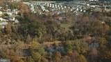 12780 Merrimont Lane - Photo 1