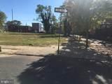 0 Ramona Gonzalez Street - Photo 1