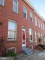 1442 Boyle Street - Photo 2