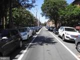 2337 15TH Street - Photo 2