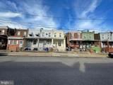 7210 Tulip Street - Photo 20